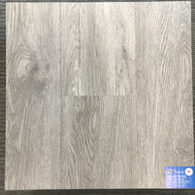 Toucan Luxury Vinyl Plank WPC TF814
