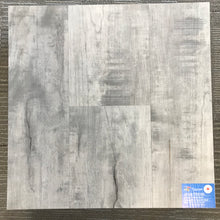 Toucan Luxury Vinyl Plank WPC TF816