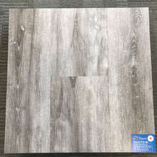 Toucan Luxury Vinyl Plank WPC TF818