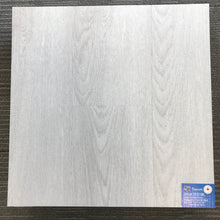 Toucan Luxury Vinyl Plank WPC TF819