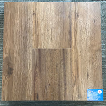 Toucan Luxury Vinyl Plank WPC TF822