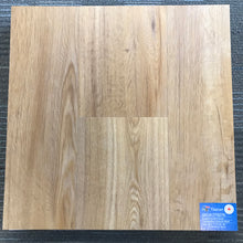 Toucan Luxury Vinyl Plank WPC TF827