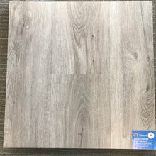 Toucan Luxury Vinyl Plank WPC TF828