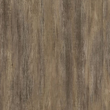 FABER INSPIRE LVT TOFFEE