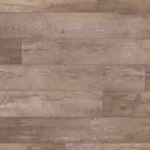 Inhaus NATURAL VINTAGE LAMINATE Tofino
