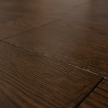 GRANDEUR ETERNAL ENGINEERED HARDWOOD TOUCHSTONE