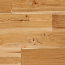 BEAULIEU VINTAGE ENGINEERED WOOD TOZZI