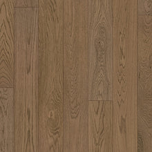 KRAUS TOUCH OF EURO COLLECTION North Hampton Oak