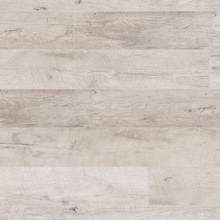 Inhaus NATURAL VINTAGE LAMINATE Victoria