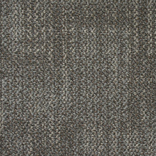 VAN DER ROHE 7106 KRAUS CARPET TILE Rock Gray