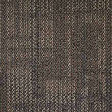 VAN DER ROHE 7106 KRAUS CARPET TILE Coconut Shell