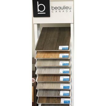 GALAXI II - EUROPEAN MADE LAMINATE BY BEAULIEU