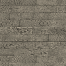 BEAULIEU DISTINGUISHED ENGINEERED HARDWOOD Winter Falls