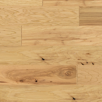 BEAULIEU DISTINGUISHED ENGINEERED HARDWOOD CLEAN APPROACH
