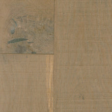 DANSKHardwood MOUNT SHASTA COLLECTION Almond-Butter