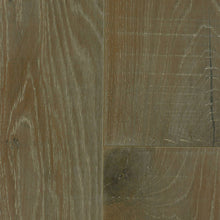 DANSKHardwood MOUNT SHASTA COLLECTION Canyon