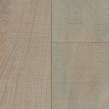 DANSKHardwood MOUNT SHASTA COLLECTION Frost