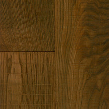 DANSKHardwood MOUNT SHASTA COLLECTION Peanut-Butter