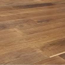 DANSKHardwood MOUNT SHASTA COLLECTION-ENGINEERED HARDWOOD