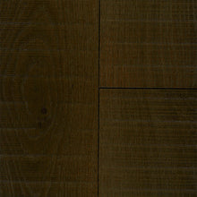 DANSKHardwood MOUNT SHASTA COLLECTION Timber-Cut
