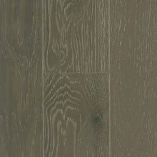 PACIFIC GROVE COLLECTION Ash Grey