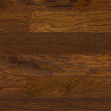 BEAULIEU DISTINGUISHED ENGINEERED HARDWOOD HUNTER RIDGE