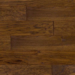 BEAULIEU HERITAGE COLLECTION ENGINEERED HARDWOOD