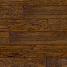 BEAULIEU DISTINGUISHED ENGINEERED HARDWOOD WARM HERITAGE