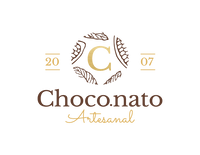 www.choconato.co