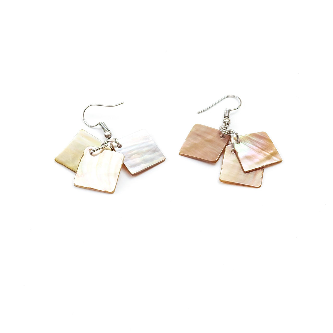 minimalist earrings philippines