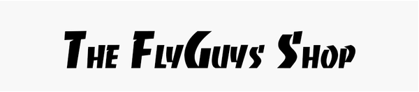 The FlyGuys Shop