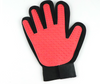 The Fur Away Glove