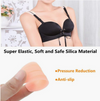 Non-Slip Bra Strap Cushion
