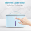 59S™ Portable UVC Disinfection Sterilization Bag