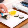 Sushi Bazooka Sushi Making Kit