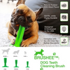 Dog Tooth Cleaning Brush