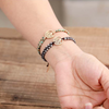 3x Friendship Bracelet
