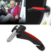 Car Kane™ : Portable Assist Handle