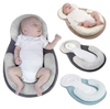 2x Portable Baby Bed