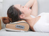 Infrared Electric Heating Shoulder Massager Pillow