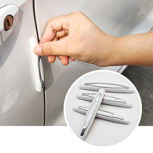 Premium Car Door Edge Protector