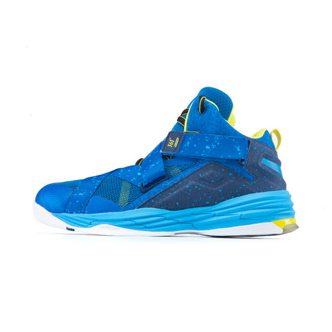 Sac Air Basketball Shoes - Hoops Freak