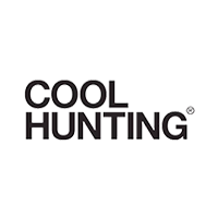 Cool Hunting Cannabis Gift Guide