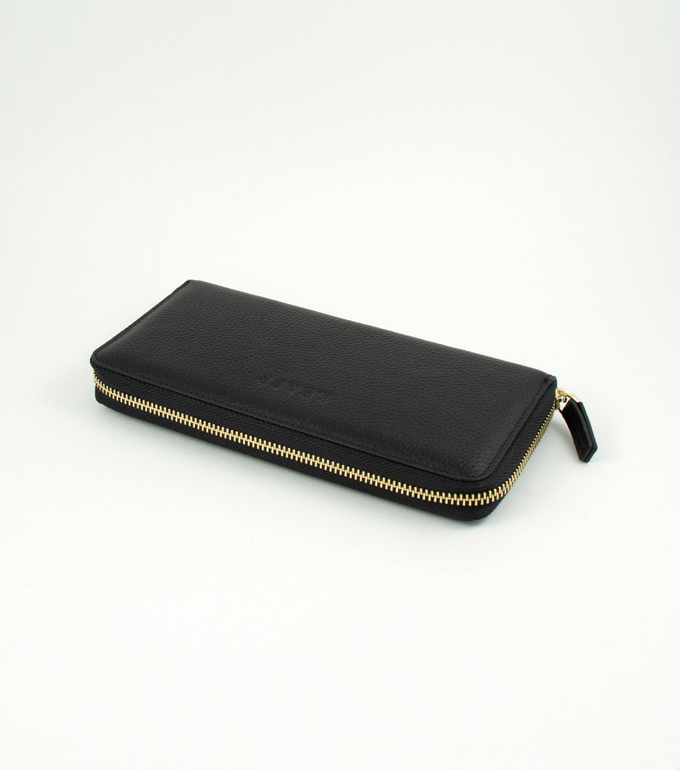 Leaff Essentials Wallet