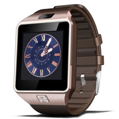 Anti-Lost Sports Smart Watch - giftsvistas.com