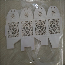 Wedding Favors And Gifts For Guests - 10Pcs/set - giftsvistas.com