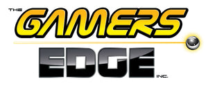 The Gamers Edge Inc