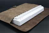 Keyboard Cases (Faux-Leather)