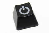 Power Keycap