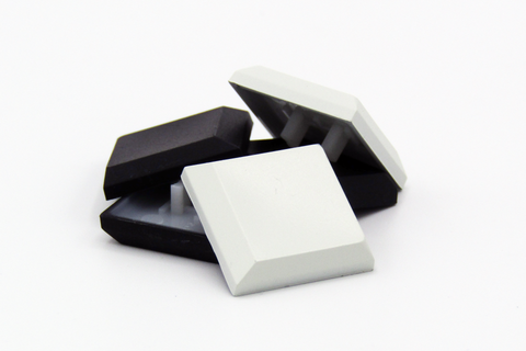 Kailh Low Profile (Choc) Keycaps